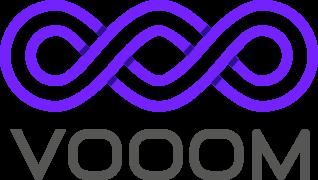 Vooom App